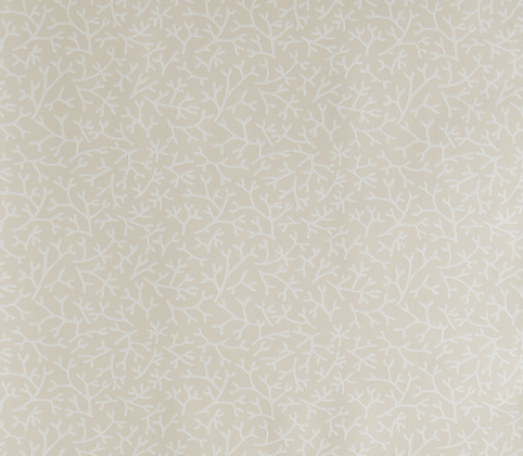 Farrow and Ball Luxury Designer Wallpaper