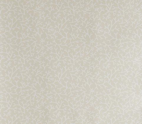 Farrow and Ball Luxury Designer Wallpaper